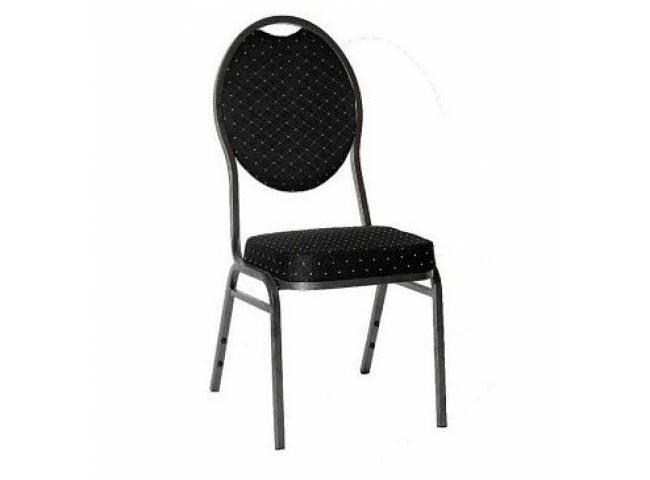 Židle Variant černá - Levná kvalitní židle