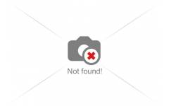 Air Hockey Competition 8ft