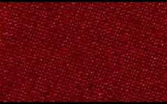 kulečníkové sukno EUROSPEED 164 cm barva burgundy