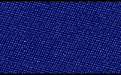 kulečníkové sukno EUROSPEED 164 cm barva royal blue