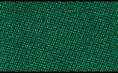 kulečníkové sukno EUROSPRINT 45 198 cm barva yellow green