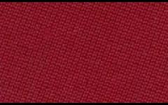 kulečníkové sukno EUROSPRINT 45 198 cm barva burgundy