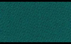 kulečníkové sukno EUROSPRINT 70 SUPER PRO blue-green 198cm