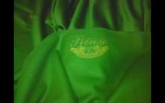 sukno pro English pool PETROW 1150 154cm English green