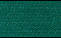 kul. Sukno karambolové OPAL 150 cm zelené