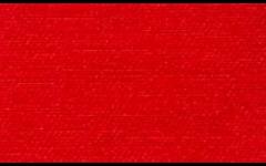 kul. sukno karambolové OPAL 150 cm červené