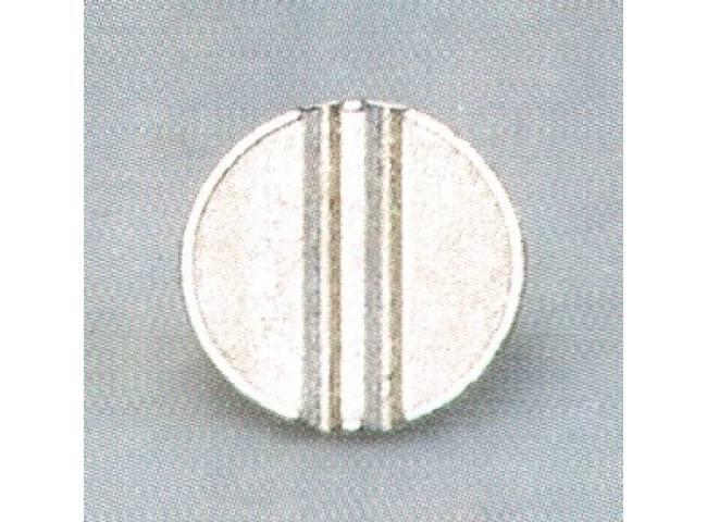 Žeton do mincovníku (100ks), BAZAR
