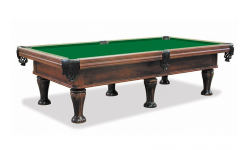 Billiard Espirit 9ft