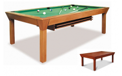 BILLIARD STYLISSIMO 8FT
