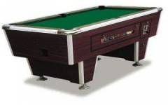 Billiard PUB 6 ft