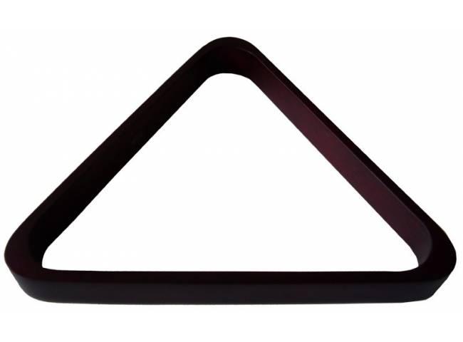 Triangl mahagon 57,2mm