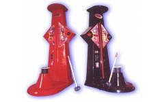 Kladivo - palice - hammer
