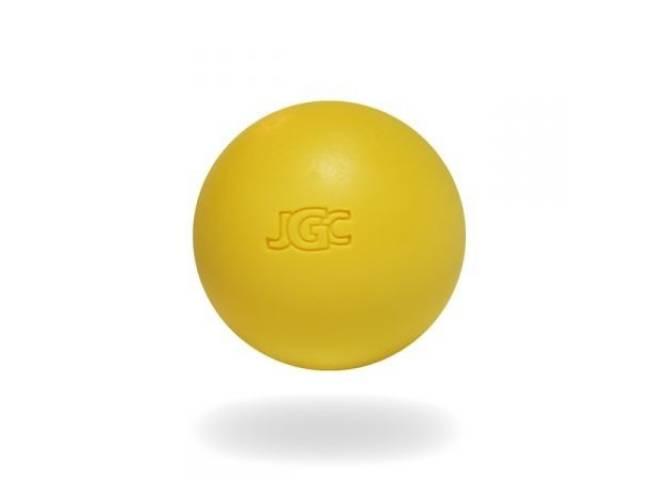 Profi míček JGC sada 10ks