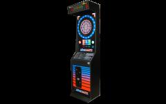 Šipkový ligový automat Kings Darts BAZAR