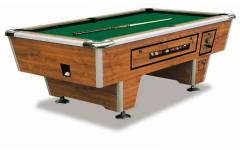 Billiard PUB 6ft