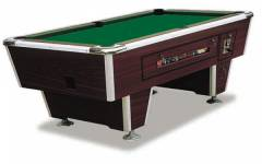 Billiard PUB 8ft