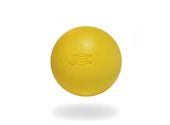 Profi míček JGC 3 ks