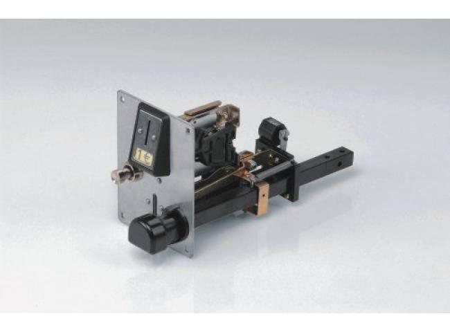 Mincovník Standart MR89