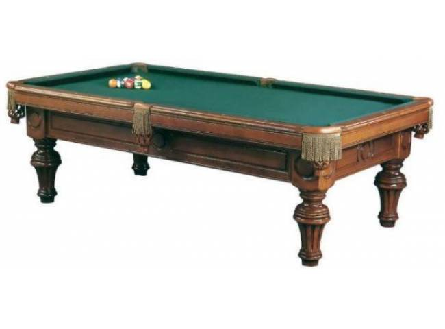 Pool Oxford 7ft