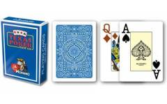 Texas Poker Hold´em Modiano Original