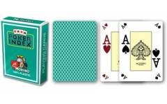 Poker index Casino Modiano Original
