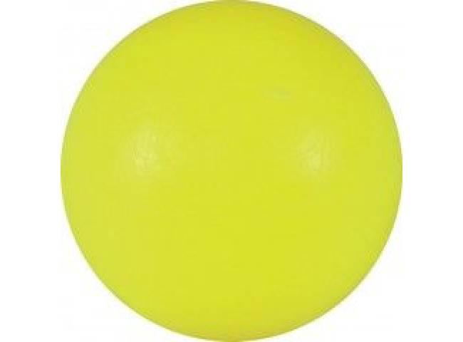 míček UV