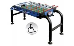 Roberto special Handicap stolní fotbal
