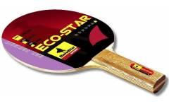pálka ECOSTAR na stolní tenis