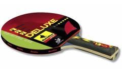 Pálka DELUXE na stolní tenis