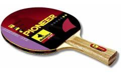 Pálka Pioneer na stolní tenis