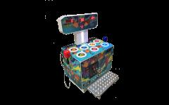 Herní automat Ghost