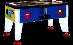 Herní automat Monster Smash